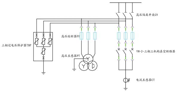 电路 电路图 电子 原理图 600_331