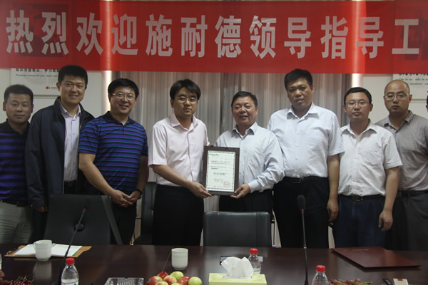 光巨能集团_cn 2013年5月28日,施耐德电气(中国)有限公司与寿光巨能电气有限