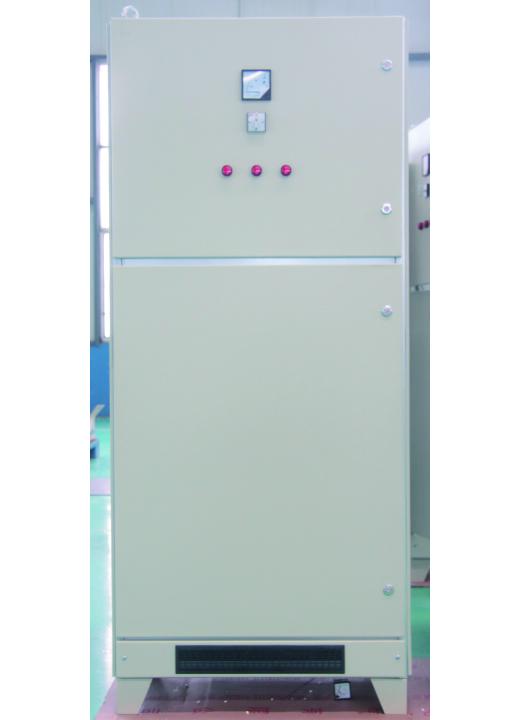 XL动力柜